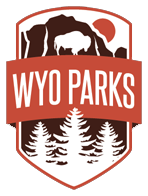 [wyoparks.state.wy.us.png]